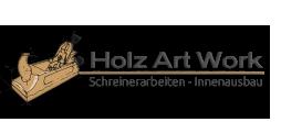 logo-holzartwork-mini