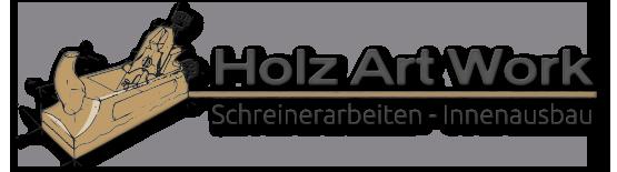 HolzArtWork