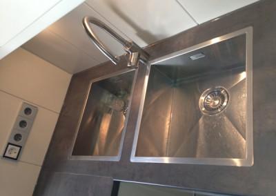 Küchenbau - 06