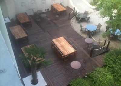 Terrasse-Melange---58