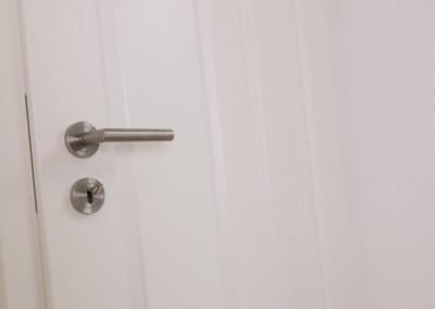 Titel Türen